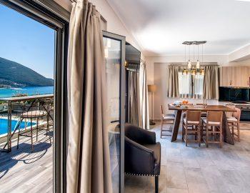 villa-drakatos-ostria-vasiliki-lefkas-ground-floor-with-sea-view