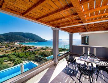 villa-drakatos-ostria-vasiliki-lefkas-private-balcony-with-sea-view