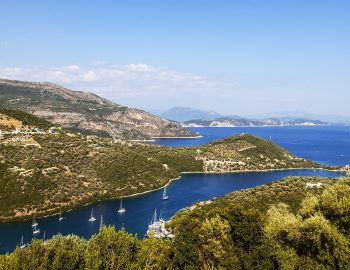 villa-eco-luxe-sivota-lefkada-greece