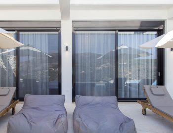 villa-eco-luxe-sivota-lefkada-greece-cave-house