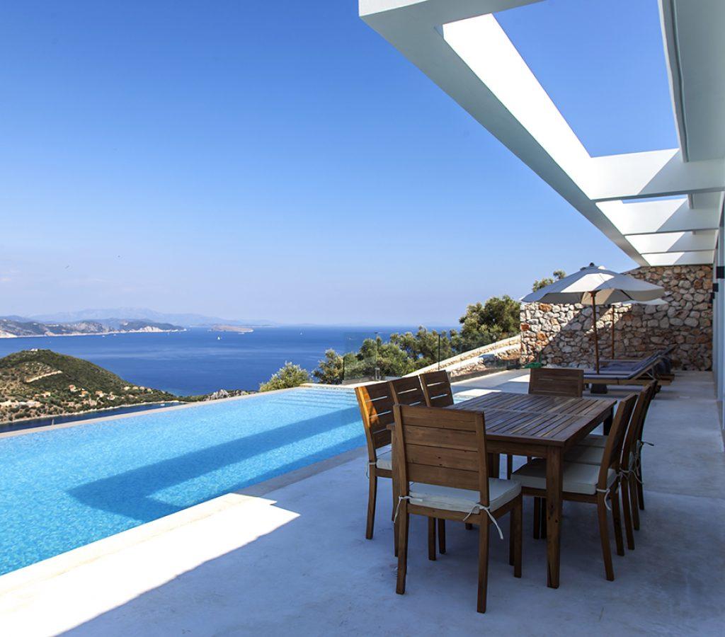 villa-eco-luxe-sivota-lefkada-greece-cover-photo