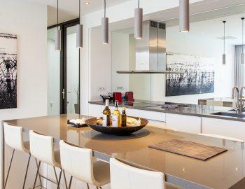 villa-eco-luxe-sivota-lefkada-greece-dining-kitchen
