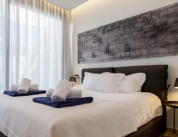 villa-eco-luxe-sivota-lefkada-greece-double-bedroom