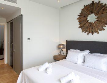 villa-eco-luxe-sivota-lefkada-greece-double-bedroom-with-ensuite-bathroom