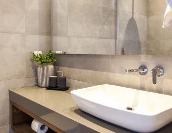 villa-eco-luxe-sivota-lefkada-greece-luxury-bathroom