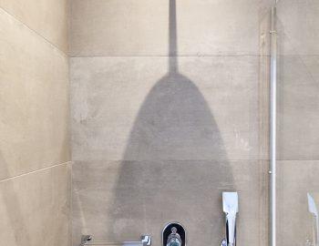 villa-eco-luxe-sivota-lefkada-greece-luxury-bathroom-with-shower