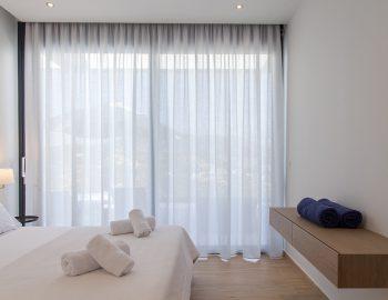 villa-eco-luxe-sivota-lefkada-greece-luxury-double-bedroom