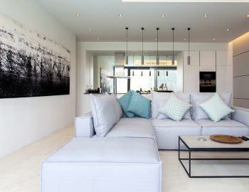 villa-eco-luxe-sivota-lefkada-greece-modern-lounge-area