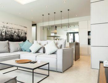 villa-eco-luxe-sivota-lefkada-greece-modern-open-living-area