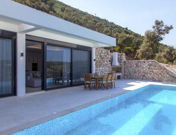 villa-eco-luxe-sivota-lefkada-greece-private-pool-and-bbq-area