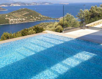 villa-eco-luxe-sivota-lefkada-greece-private-pool-with-sea-view