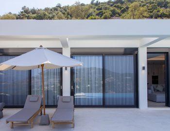 villa-eco-luxe-sivota-lefkada-greece-sunbeds-cushions