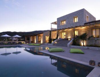 villa-elianna-corfu-greece