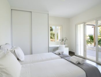 villa-elianna-corfu-greece-bedroom-garden-view