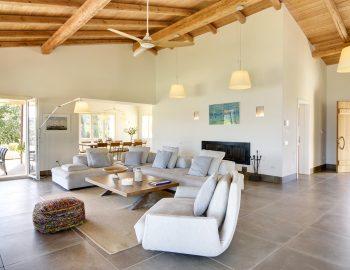 villa-elianna-corfu-greece-lounge-area