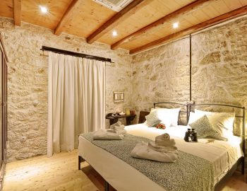 villa-eri-corfu-greece-bedroom-double