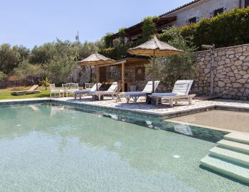villa-eri-corfu-greece-private-pool