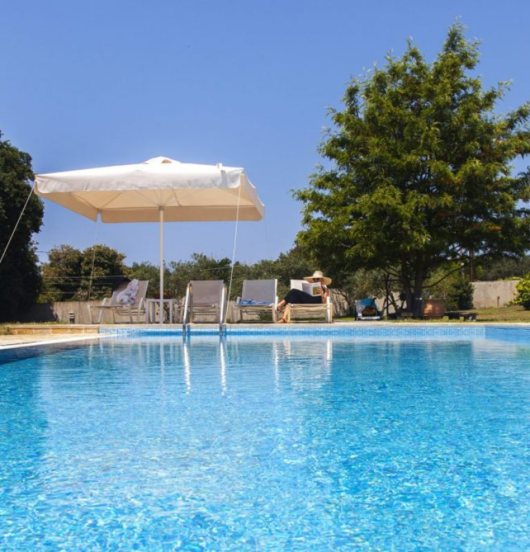 villa-gaia-chalikouna-corfu-greece-feature-photo-1-359y3hs3b6hw95vc9f55vu