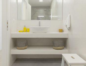 villa-galini-mikros-gialos-lefkada-greece-bathroom