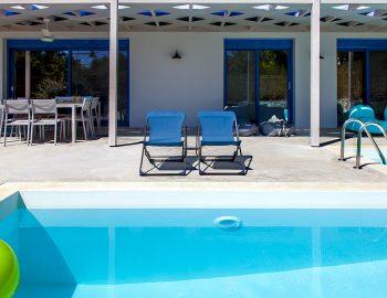 villa-galini-mikros-gialos-lefkada-greece-cover-photo