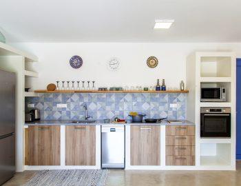 villa-galini-mikros-gialos-lefkada-greece-fully-equipped-kitchen