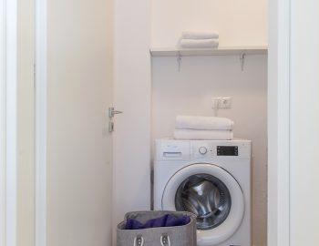 villa-galini-mikros-gialos-lefkada-greece-laundry-room-with-washing-machine