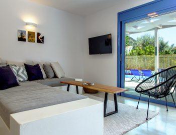 villa-galini-mikros-gialos-lefkada-greece-lounge-area-with-pool-view