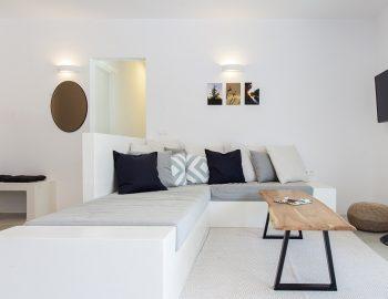 villa-galini-mikros-gialos-lefkada-greece-lounge-area-with-smart-tv