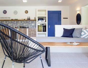 villa-galini-mikros-gialos-lefkada-greece-luxury-living