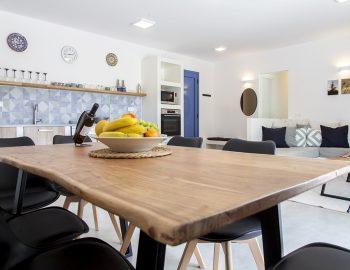 villa-galini-mikros-gialos-lefkada-greece-open-living-area-with-dining-table