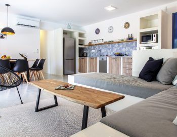 villa-galini-mikros-gialos-lefkada-greece-open-living-area-with-lounge