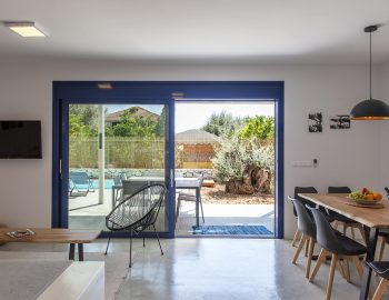 villa-galini-mikros-gialos-lefkada-greece-open-living-area-with-pool-view