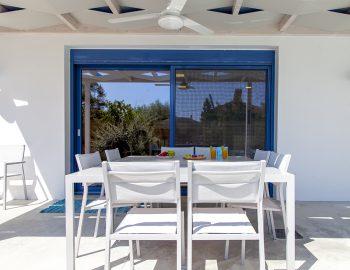 villa-galini-mikros-gialos-lefkada-greece-outdoor-area