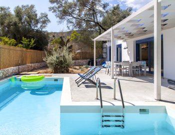 villa-galini-mikros-gialos-lefkada-greece-outdoor-area-private-pool