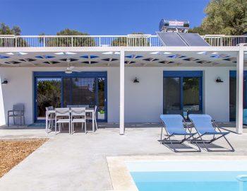 villa-galini-mikros-gialos-lefkada-greece-outdoor-area-with-dining-area