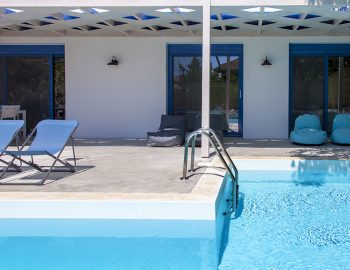 villa-galini-mikros-gialos-lefkada-greece-outdoor-area-with-private-pool