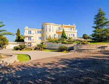 villa-hera-corfu-greece