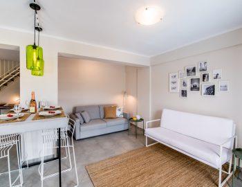 villa-irene-vasiliki-lefkada-lefkas-open-living-luxury