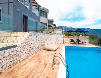 villa-irene-vasiliki-lefkada-lefkas-private-pool-garden-view