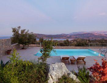 villa-kallisto-lefkada-apolpena-panoramic-night-sea-view-lefkada-town