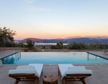 villa-kallisto-lefkada-apolpena-sunset-view-pool-area