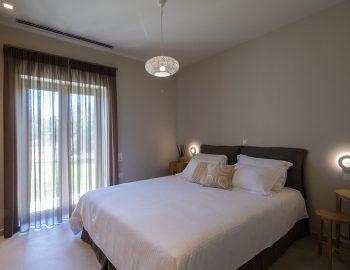 villa-laniras-corfu-greece-double-bedroom