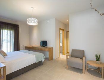 villa-laniras-corfu-greece-luxury-bedroom-view