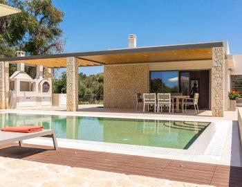 villa-laniras-corfu-greece-pool-view