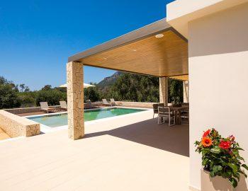 villa-laniras-corfu-greece-side-view