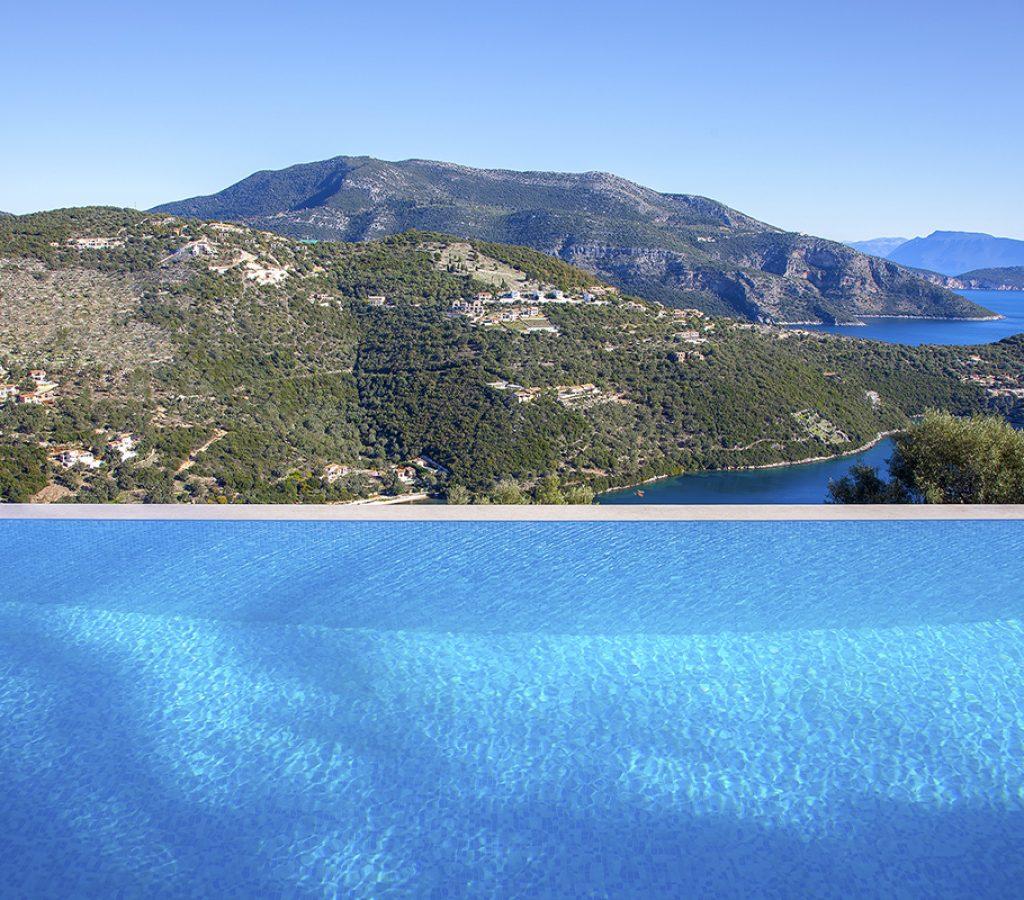 villa-luxe-sivota-lefkada-greece-cover-photo