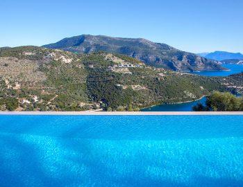 villa-luxe-under-slider-home-page