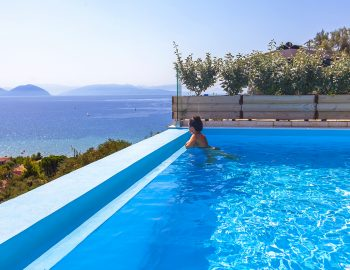 villa-maria-vasiliki-lefkada-lefkas-accommodation-girl-pool-sea-view-cover-photo