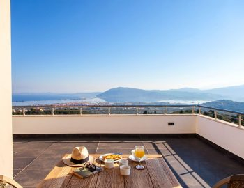 villa-melia-apolpena-lefkada-greece-1000