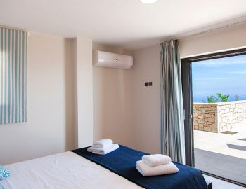 villa-melia-apolpena-lefkada-greece-700